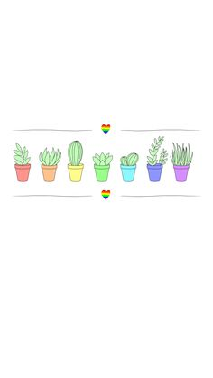 3508x6236 I made a wallpaper for my phone for Pride Month! : lgbt