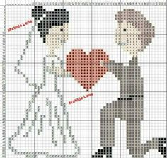 Cross Stitch Sea, Cross Stitch Family, Cute Cross Stitch, Cross Stitch Cards, Cross Stitch Flowers, Crochet Patterns Filet, Baby Knitting Patterns, Hand Embroidery Stitches, Cross Stitch Embroidery