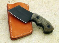 Knives And Tools, Knives And Swords, Knife Template, Knife Making Tools, Cleaver Knife, Knife Patterns, Skinning Knife, Best Pocket Knife, Knife Sharpening