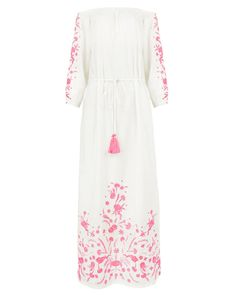 40 Dresses You'll Want To Live In This Summer