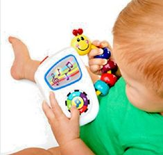 Baby Toy Tunes Einstein Take Along Musical New Melodies And 7 Classical Music Be #BabyEinstein
