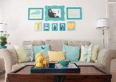 College Apartment Decorating Ideas › InteriorFind - interiors-designed.com