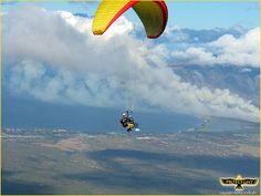 paraglidephoto019
