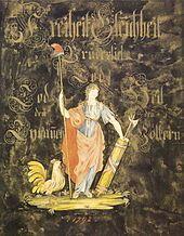 Liberté, égalité, fraternité - Wikipedia, the free encyclopedia