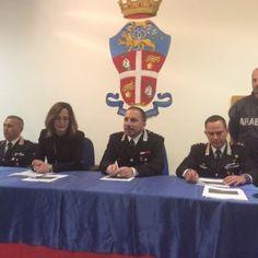 Offerte lavoro Genova  L'aggressore si è costituito ai carabinieri  #Liguria #Genova #operatori #animatori #rappresentanti #tecnico #informatico Tentato omicidio a Taggia una lite per colpa di donne