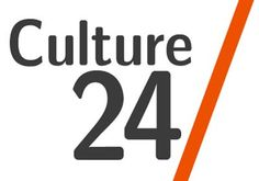Culture 24 allows you to find information about the different museums in London on one website. It also lists current exhibitions. Visit the website for more information http://www.culture24.org.uk
