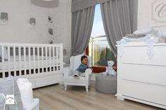pokój dla niemowlaka dziewczynka - Szukaj w Google Cambridge, Cribs, Bed, Studio, Furniture, Child's Room, Home Decor, Google, Mini