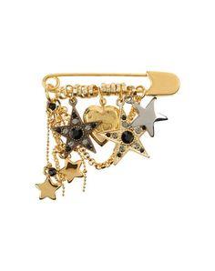 dolce gabbana jewelry - Buscar con Google