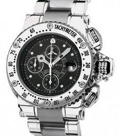 Aquanautic Dive Watches