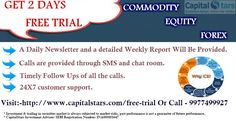 CS CALL; BUY TATA MOTORS ABOVE 474  TG 479/484/490  SL 467  Quick Trial-http://www.capitalstars.com/free-trial Join Now....!!!