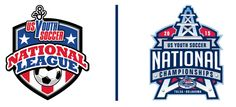 US Youth Soccer is proud to announce the US Youth Soccer National League and Boys and Girls teams that have qualified to compete in the 2015 US Youth Soccer National Championships, which are being held July in Tulsa, Okla. Us Youth Soccer, National Championship, National League, Juventus Logo, Boys, Girls, Baby Boys, Little Girls, Daughters