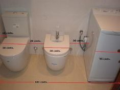 Best bath room layout plans showers dream homes Ideas Small Bathroom Layout, Bathroom Design Layout, Modern Bathroom Design, Bath Design, Bathroom Interior Design, Bathroom Floor Plans, Bathroom Plumbing, Bathroom Flooring, Toilette Design