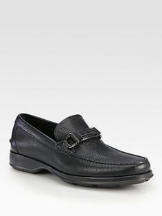 Salvatore Ferragamo - men shoes