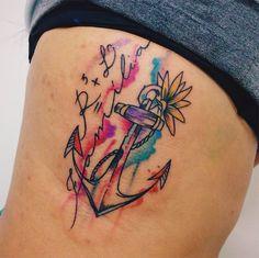 follow-the-colours-tattoo-friday-aquarela-watercolor-felipe-bernardes-08