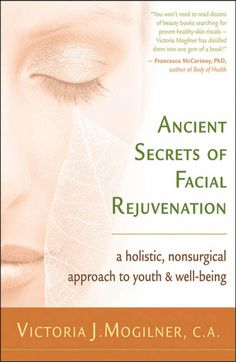 Ancient Secrets of Facial Rejuvenation (eBook) #DailyBeautyTips Cleopatra Beauty Secrets, Facial Rejuvenation, Beauty Book, Oily Hair, Fake Eyelashes, Ingrown Hair, How To Apply Makeup, Beauty Routines, Skin Care Tips