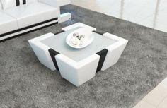 Sofa Dreams Couchtisch Apollonia Jetzt bestellen unter: https://moebel.ladendirekt.de/wohnzimmer/tische/couchtische/?uid=581d562d-e1e3-54c6-8330-c0d58fc26ab6&utm_source=pinterest&utm_medium=pin&utm_campaign=boards #wohnzimmer #couchtische #tische