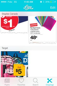 2014 08 05 11.43.58 Get Flipp for Your Back to School Needs