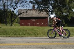 How to Nail Ironman Wisconsin | TrainingPeaks