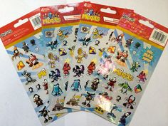 US $2.93 New in Home & Garden, Greeting Cards & Party Supply, Party Supplies
