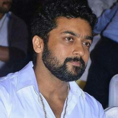 Freedom Fighters Of India, Surya Actor, Cute Actors, Power Girl, My Hero, Anna, Eyes, Stylish, Girls