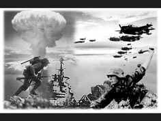 History, Concert, Movie Posters, World War Two, Feelings, Frases, Quizes, Classroom, War