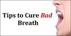 Find some valuable tips for fighting bad breath: https://www.facebook.com/Prestige.Dental.Implant.Center/photos/a.394260047341636.1073741828.389523447815296/659912577443047/?type=1&theater  #dentalcare #dentaltips