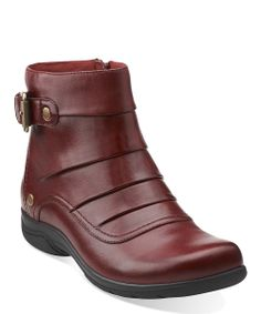 cdc1748c3c72 134 Best Shoes please images in 2019