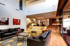 Holly House by StudioMet Architects 05 - MyHouseIdea