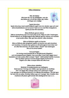 version-4798b9b3b6cb0457b2316bba7ee443c9 (1024×1448) Learn Swedish, Swedish Language, Pre School, School Supplies, Massage, Kindergarten, Learning, Inspiration, Languages