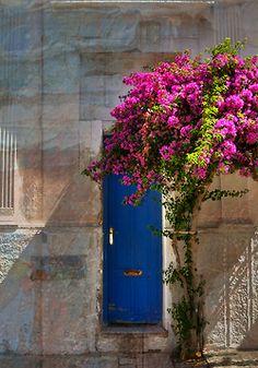 Colonia del Sacramento, Uruguay. By Bridget Calip