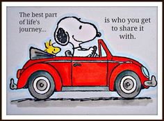 I really miss my daily dose of Snoopy, Woodstock, Charlie Brown and all the other wonderful characters of Peanuts. Peanuts Quotes, Snoopy Quotes, Peanuts Cartoon, Peanuts Snoopy, Schulz Peanuts, Snoopy Und Woodstock, Lessons Learned In Life, Bd Comics, Charlie Brown And Snoopy