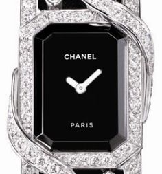 Wow! Just added this one to my watch obsession list!