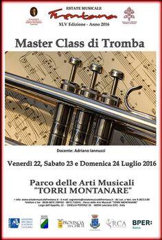 Master+class+di+Tromba+a+Lanciano:+22-23-24+Luglio+2016+con+il+maestro+Adriano+Iannucci