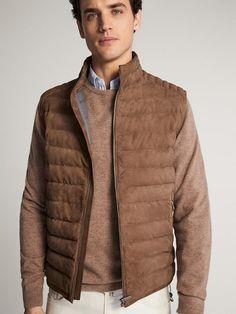 Suede Coat, Fur Coat, Best Shopping Sites, Latest Mens Fashion, Men Fashion, Winter Jackets, Menswear, Spring Summer, Fall Winter