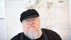 George R.R. Martin deelt online een hoofdstuk uit zijn nieuwe boek. Winds of winter, zo heet het boek, wordt een vervolg in zijn reeks, Games of Thrones, waarop ook de gelijknamige tv-serie is gebaseerd. Wanneer het boek wordt gepubliceerd is onduidelijk, maar vele dans wachten ongeduldig op dit voorlaatste boek van hun favoriete serie.