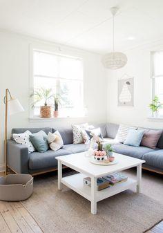Vant Norges vakreste hjem - bli med inn til dem!