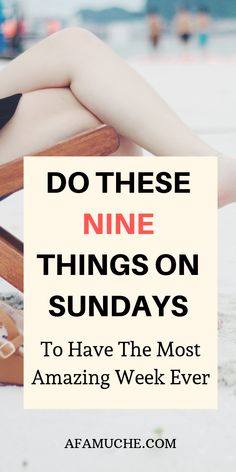 Sunday Routine, Healthy Morning Routine, Weight Loss Help, Ways To Lose Weight, Life Advice, Good Advice, Self Development, Personal Development, Journal Writing Prompts