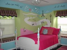 Teens Room : Teen Girl Room Ideas Incorporating Lovely Decorations . Part 82