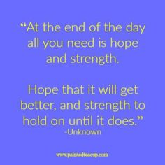 Best Quotes about Strength Chronic pain quotes and chronic illness quotes to comfort and inspire during a f… Quotes Wolf, New Quotes, Life Quotes, Inspirational Quotes, Motivational Quotes, Sunday Quotes, Peace Quotes, Attitude Quotes, Relationship Quotes