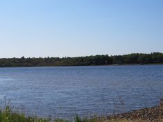 300 FEET OF WATERFRONTAGE ON GRAND LAKE AT CUMBERLAND BAY, NB $99,900 9214 NB-10, Cumberland Bay, NB E4A 3E8 Contact: Bob McLean 506-260-2030 or rmclean@nb.aibn.com