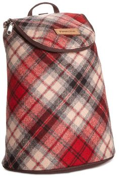 Pendleton Lightweight Backpack « Clothing Impulse