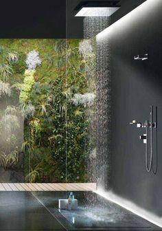 Rain-Showers-Bathroom-ideas-woohome-2