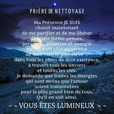 - Spiritual awakening Personal development Simple happiness Happiness Lithotherapy Well being Estás e - Spiritual Power, Spiritual Guidance, Spiritual Awakening, Chakras, French Love Quotes, Learn Reiki, Angel Prayers, Miracle Morning, Prayer Verses