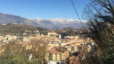 #isoladelliri #ciociaria #italia #italy #falls