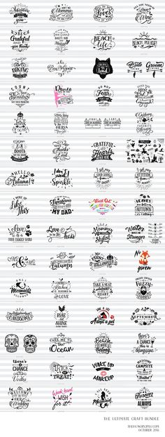 Black Cats SVG to bring you a collection of 60 fantastic craft ready CUT Files. Instant cut files download. All files come in EPS, SVG, DXF and PNG format which means they are 100% accessible to all crafters, across a wide range of programs including Silhouette, Cricut, Make the Cut, SCAL and others.