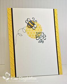 darice embossed Card Ideas | Joyful Creations with Kim: April 2013