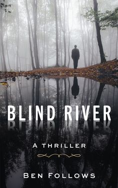 452 Best Thrillers and Suspense images in 2017 | Free kindle books