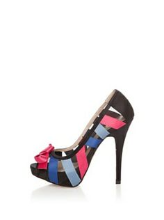 Misu & Rizzo | ES Compras Moda PrivateShoppingES.com