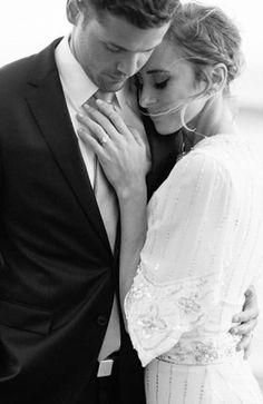 Chris & Alta pre-wedding day  photo shoot.