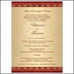 239 Best Hindu Wedding Invitation Inspiration Images Wedding